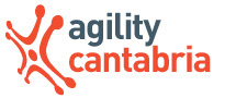 Agility Cantabria