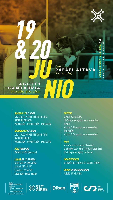 Cantabria 19_20 junio
